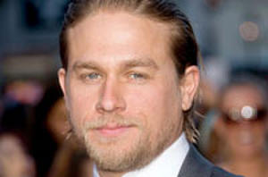 'Fifty Shades' Shocker: Charlie Hunnam Drops Out of Christian Grey Role