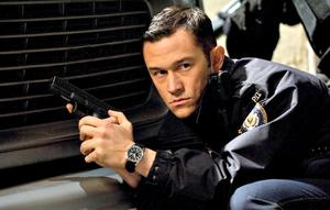 Joseph Gordon-Levitt May Play NSA Whistle-blower Edward Snowden