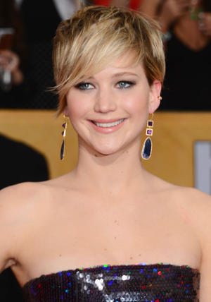 From J-Law to Harrison Ford, Here Are All 46 Presenters for the Oscars 2014 Show