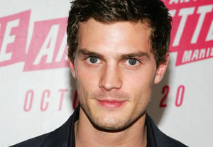 'Fifty Shades' Has Its New Christian Grey – Good Choice?