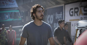 Indie Movie Guide: With 'Lion' Star Dev Patel