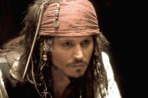 Only 3 in 10 People Can Guess All of These Johnny Depp Movies