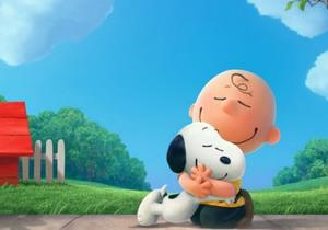 Good Grief! Watch the Peanuts Gang Back in Action with New Teaser Trailer