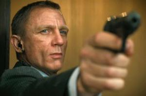 Sam Mendes Passes on 'Bond 24' -- Here Are Five Directors We Think Should Get the Gig
