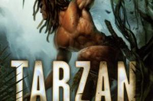 David Yates Commits to 'Tarzan' for Warner Bros.