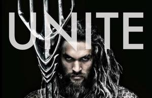 See the First Image of Jason Momoa as Aquaman