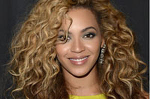 Beyoncé to Produce, Direct, Star in New Documentary About Her Life and Career