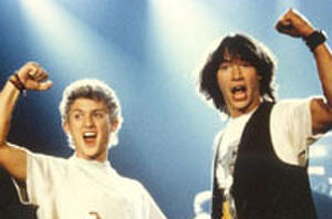 Should They Make Another 'Bill and Ted' Movie?