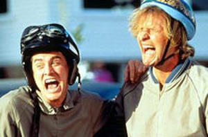 Sequels: Jeff Daniels Says Jim Carrey Still In For 'Dumb & Dumber 2,' Eyeing Summer 2013, 'Saw' Looks to Reboot