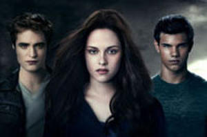 Twilight Update: 'Eclipse' Soundtrack Track List and Brand New Clip