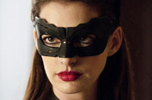 'The Dark Knight Rises' Interview: Producer Emma Thomas, on Trying to Not Give Everything Away