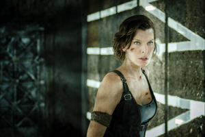 Movie News: 'Resident Evil' to Be Rebooted; Arnold Schwarzenegger Again Says He'll Return in Next 'Terminator'