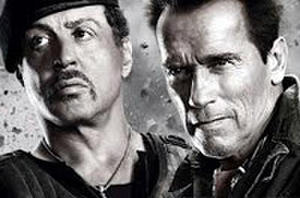 If We Were Making 'The Expendables 3,' Here's Who We'd Cast…Who Would You Cast?