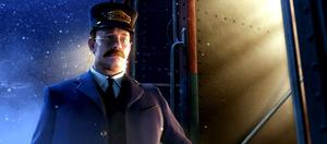 10 Amazing Fun Facts: 'The Polar Express'