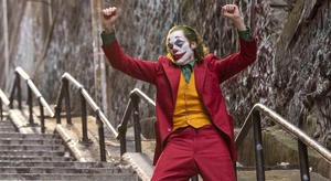 2020 Golden Globe Nominations: 'Joker' and 'Once Upon a Time in Hollywood' Challenge Stiff Netflix Competition
