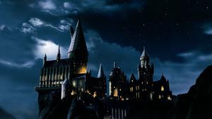 Calling All 'Harry Potter' Fans: Now You Can Enroll in the Hogwarts School of Witchcraft and Wizardry