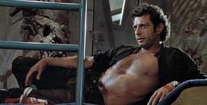 Would Jeff Goldblum Ever Return to the 'Jurassic' Franchise? Here's His Answer