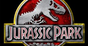 QUIZ: How Well Do You Know Jurassic Park?