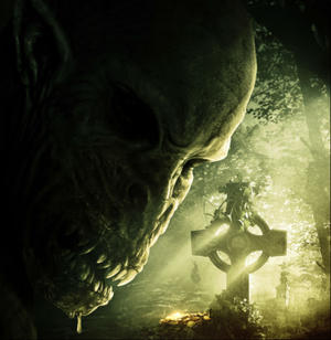 News Bites: First Look at 'Leprechaun: Origins'