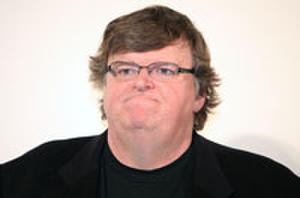 Michael Moore Talks Occupy Wall Street, His Memoir and How He Almost Became a Radical Priest