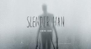 Who is Slender Man?