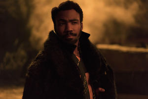 Lucasfilm Confirms They're Considering a Lando Calrissian 'Star Wars Story'