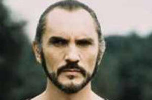 Terence Stamp Filmography And Movies Fandango