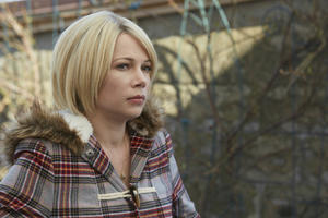 News Briefs: Michelle Williams May Star in Jonah Hill's' 'Mid-90s'