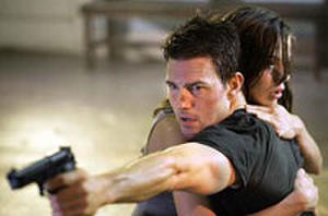 Scoop This: 'Mission Impossible 4' Title, Judd Apatow's Next Film and 'Rock of Ages' Movie