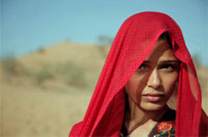 Trailers: Freida Pinto is 'Trishna,' 'Step Up: Revolution' Takes to the Streets
