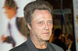 Fun Find: Christopher Walken Reads 'Three Little Pigs'