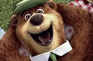 Will You See 'Yogi Bear' After Watching This Trailer?