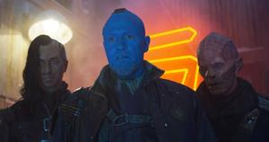 'Guardians of the Galaxy Vol. 2' Easter Eggs Guide