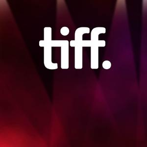 TIFF 2015: Film Reviews & Exclusive Interviews
