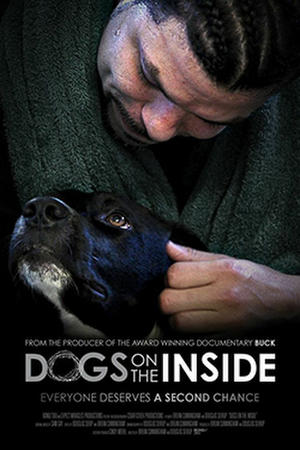 Dogs on the Inside poster