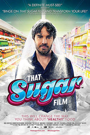 That Sugar Film poster