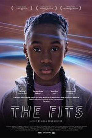 The Fits poster
