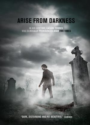 Arise from Darkness poster