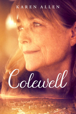 Colewell poster