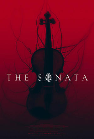 The Sonata (2020) poster