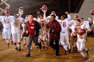 Touchdown! Our Favorite Football Films