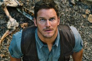 'Jurassic World': Your Ultimate Guide to the Dinosaurs Terrorizing Chris Pratt