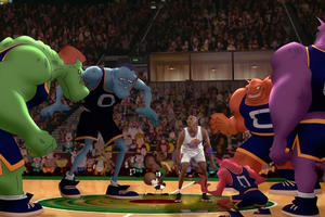 10 Basketball Movies to Get You Pumped for the NBA Finals