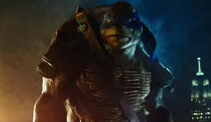 Just in Time for 'TMNT': 10 Memorable Movie Reboots