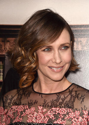 The Many Looks of Vera Farmiga