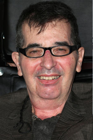 Richard Glatzer