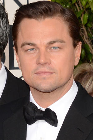 Leonardo Dicaprio Filmography And Movies Fandango