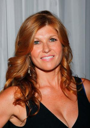 Connie Britton - Biography, Family Life and Everything