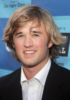 Haley Joel Osment Height Haley Joel Osment Film...