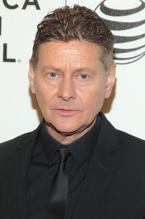 Andrew Niccol as Director